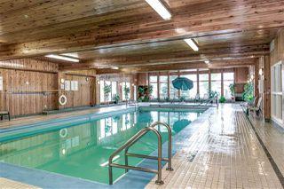 Photo 32: 226 200 BETHEL Drive: Sherwood Park Condo for sale : MLS®# E4210837