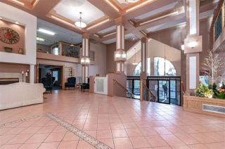 Photo 26: 226 200 BETHEL Drive: Sherwood Park Condo for sale : MLS®# E4210837