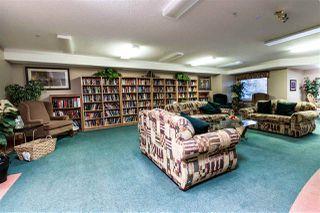 Photo 28: 226 200 BETHEL Drive: Sherwood Park Condo for sale : MLS®# E4210837