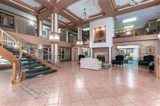 Photo 25: 226 200 BETHEL Drive: Sherwood Park Condo for sale : MLS®# E4210837