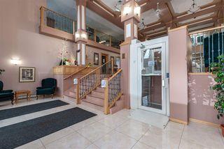 Photo 24: 226 200 BETHEL Drive: Sherwood Park Condo for sale : MLS®# E4210837