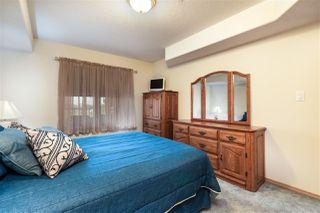 Photo 14: 226 200 BETHEL Drive: Sherwood Park Condo for sale : MLS®# E4210837