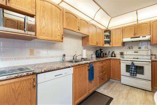 Photo 10: 226 200 BETHEL Drive: Sherwood Park Condo for sale : MLS®# E4210837