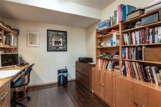 Photo 18: 226 200 BETHEL Drive: Sherwood Park Condo for sale : MLS®# E4210837