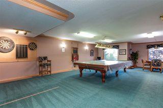Photo 29: 226 200 BETHEL Drive: Sherwood Park Condo for sale : MLS®# E4210837