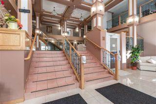 Photo 3: 226 200 BETHEL Drive: Sherwood Park Condo for sale : MLS®# E4210837