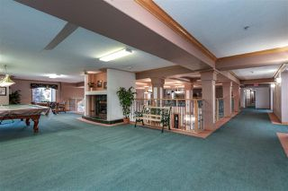 Photo 30: 226 200 BETHEL Drive: Sherwood Park Condo for sale : MLS®# E4210837