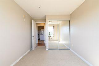 Photo 20: 2307 9357 SIMPSON Drive in Edmonton: Zone 14 Condo for sale : MLS®# E4211245