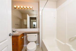 Photo 14: 2307 9357 SIMPSON Drive in Edmonton: Zone 14 Condo for sale : MLS®# E4211245