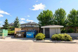 Photo 25: 2307 9357 SIMPSON Drive in Edmonton: Zone 14 Condo for sale : MLS®# E4211245