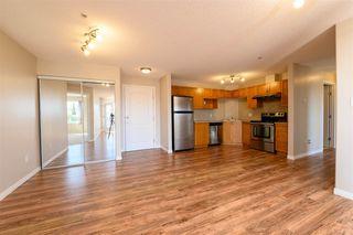 Photo 5: 2307 9357 SIMPSON Drive in Edmonton: Zone 14 Condo for sale : MLS®# E4211245