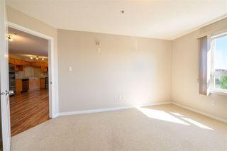 Photo 10: 2307 9357 SIMPSON Drive in Edmonton: Zone 14 Condo for sale : MLS®# E4211245