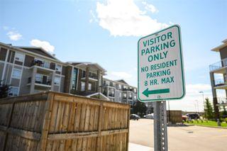 Photo 26: 2307 9357 SIMPSON Drive in Edmonton: Zone 14 Condo for sale : MLS®# E4211245