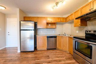 Photo 6: 2307 9357 SIMPSON Drive in Edmonton: Zone 14 Condo for sale : MLS®# E4211245