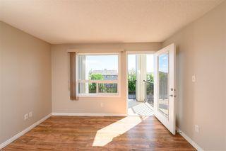 Photo 22: 2307 9357 SIMPSON Drive in Edmonton: Zone 14 Condo for sale : MLS®# E4211245