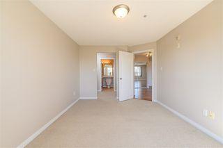Photo 12: 2307 9357 SIMPSON Drive in Edmonton: Zone 14 Condo for sale : MLS®# E4211245