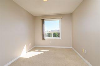 Photo 19: 2307 9357 SIMPSON Drive in Edmonton: Zone 14 Condo for sale : MLS®# E4211245