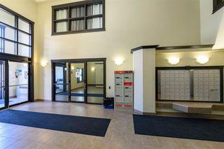 Photo 4: 2307 9357 SIMPSON Drive in Edmonton: Zone 14 Condo for sale : MLS®# E4211245