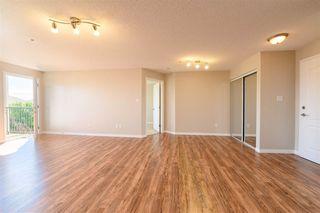 Photo 8: 2307 9357 SIMPSON Drive in Edmonton: Zone 14 Condo for sale : MLS®# E4211245