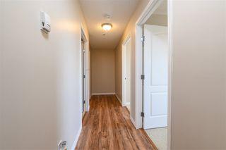 Photo 15: 2307 9357 SIMPSON Drive in Edmonton: Zone 14 Condo for sale : MLS®# E4211245