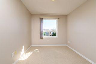 Photo 16: 2307 9357 SIMPSON Drive in Edmonton: Zone 14 Condo for sale : MLS®# E4211245