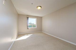 Photo 11: 2307 9357 SIMPSON Drive in Edmonton: Zone 14 Condo for sale : MLS®# E4211245