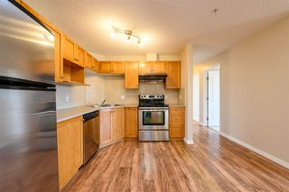 Photo 7: 2307 9357 SIMPSON Drive in Edmonton: Zone 14 Condo for sale : MLS®# E4211245