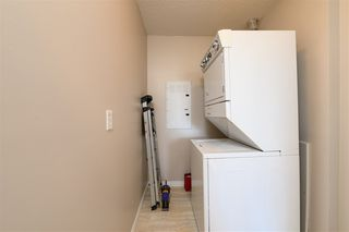 Photo 18: 2307 9357 SIMPSON Drive in Edmonton: Zone 14 Condo for sale : MLS®# E4211245