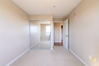 Photo 17: 2307 9357 SIMPSON Drive in Edmonton: Zone 14 Condo for sale : MLS®# E4211245