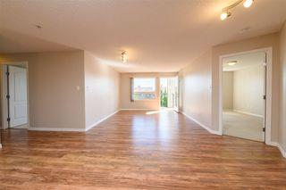Photo 1: 2307 9357 SIMPSON Drive in Edmonton: Zone 14 Condo for sale : MLS®# E4211245