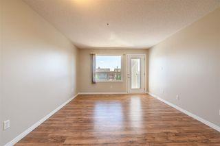 Photo 9: 2307 9357 SIMPSON Drive in Edmonton: Zone 14 Condo for sale : MLS®# E4211245