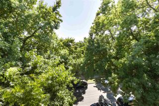 "Photo 7: 412 2268 REDBUD Lane in Vancouver: Kitsilano Condo for sale in ""Ansonia"" (Vancouver West)  : MLS®# R2493116"