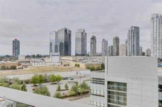 """Photo 20: 1209 4808 HAZEL Street in Burnaby: Forest Glen BS Condo for sale in """"Centrepoint"""" (Burnaby South)  : MLS®# R2499521"""