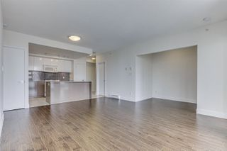 """Photo 4: 1209 4808 HAZEL Street in Burnaby: Forest Glen BS Condo for sale in """"Centrepoint"""" (Burnaby South)  : MLS®# R2499521"""