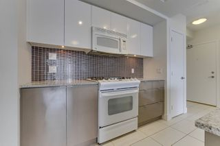 """Photo 9: 1209 4808 HAZEL Street in Burnaby: Forest Glen BS Condo for sale in """"Centrepoint"""" (Burnaby South)  : MLS®# R2499521"""