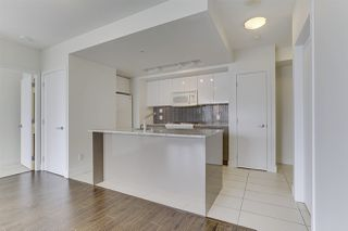 """Photo 11: 1209 4808 HAZEL Street in Burnaby: Forest Glen BS Condo for sale in """"Centrepoint"""" (Burnaby South)  : MLS®# R2499521"""