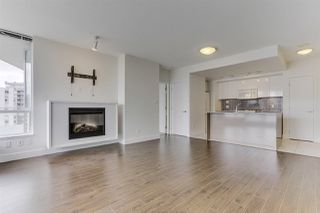 """Photo 5: 1209 4808 HAZEL Street in Burnaby: Forest Glen BS Condo for sale in """"Centrepoint"""" (Burnaby South)  : MLS®# R2499521"""