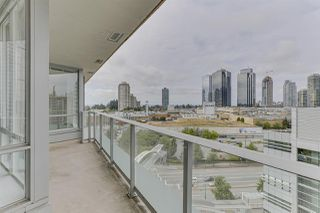 """Photo 18: 1209 4808 HAZEL Street in Burnaby: Forest Glen BS Condo for sale in """"Centrepoint"""" (Burnaby South)  : MLS®# R2499521"""