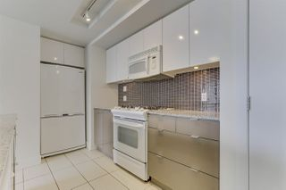 """Photo 10: 1209 4808 HAZEL Street in Burnaby: Forest Glen BS Condo for sale in """"Centrepoint"""" (Burnaby South)  : MLS®# R2499521"""