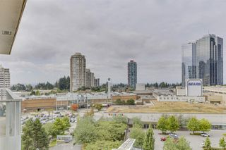 """Photo 19: 1209 4808 HAZEL Street in Burnaby: Forest Glen BS Condo for sale in """"Centrepoint"""" (Burnaby South)  : MLS®# R2499521"""