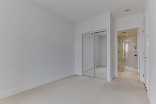 """Photo 13: 1209 4808 HAZEL Street in Burnaby: Forest Glen BS Condo for sale in """"Centrepoint"""" (Burnaby South)  : MLS®# R2499521"""
