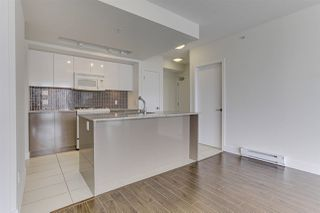 """Photo 7: 1209 4808 HAZEL Street in Burnaby: Forest Glen BS Condo for sale in """"Centrepoint"""" (Burnaby South)  : MLS®# R2499521"""