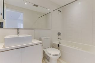 """Photo 16: 1209 4808 HAZEL Street in Burnaby: Forest Glen BS Condo for sale in """"Centrepoint"""" (Burnaby South)  : MLS®# R2499521"""