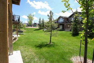 Photo 3: 50, 4001 ETON Boulevard: Sherwood Park House Half Duplex for sale : MLS®# E4216454