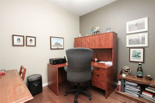 Photo 6: 50, 4001 ETON Boulevard: Sherwood Park House Half Duplex for sale : MLS®# E4216454