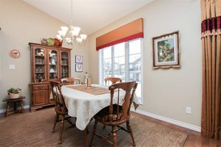 Photo 9: 50, 4001 ETON Boulevard: Sherwood Park House Half Duplex for sale : MLS®# E4216454