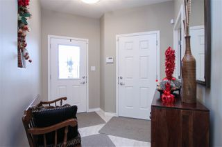 Photo 5: 50, 4001 ETON Boulevard: Sherwood Park House Half Duplex for sale : MLS®# E4216454