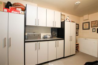 Photo 24: 50, 4001 ETON Boulevard: Sherwood Park House Half Duplex for sale : MLS®# E4216454