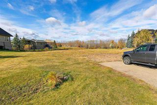 Photo 11: 60 53217 Range Road 263 Road: Rural Parkland County Rural Land/Vacant Lot for sale : MLS®# E4217664