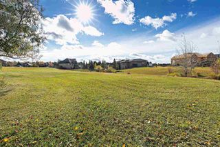 Photo 9: 60 53217 Range Road 263 Road: Rural Parkland County Rural Land/Vacant Lot for sale : MLS®# E4217664